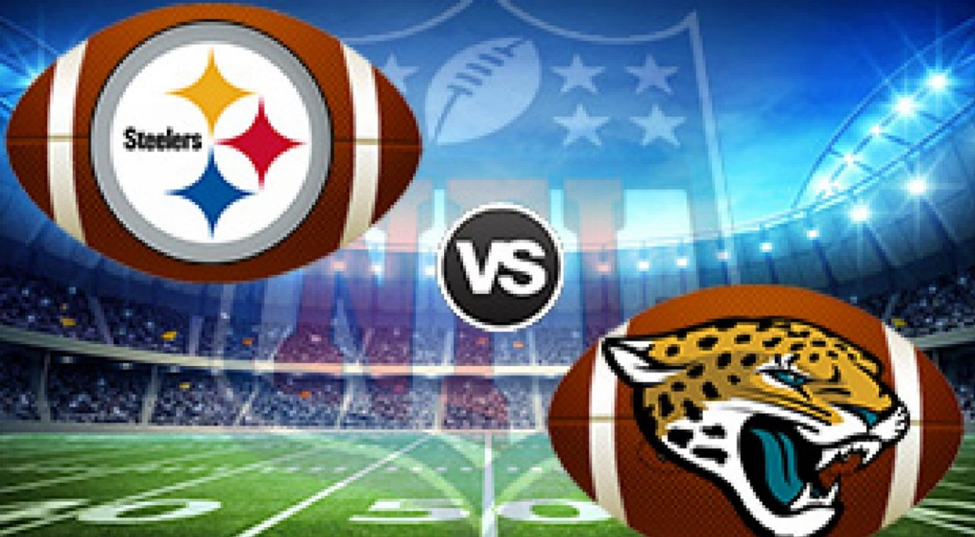 Steelers vs Jaguars 2020 Predictions and Odds : 3 Bold Predictions