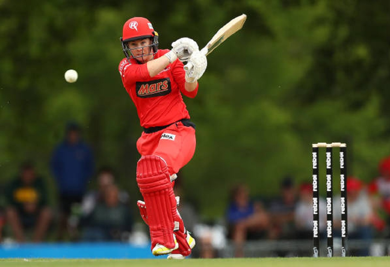 PSW vs MRW Dream11 Team Predictions : WBBL Team