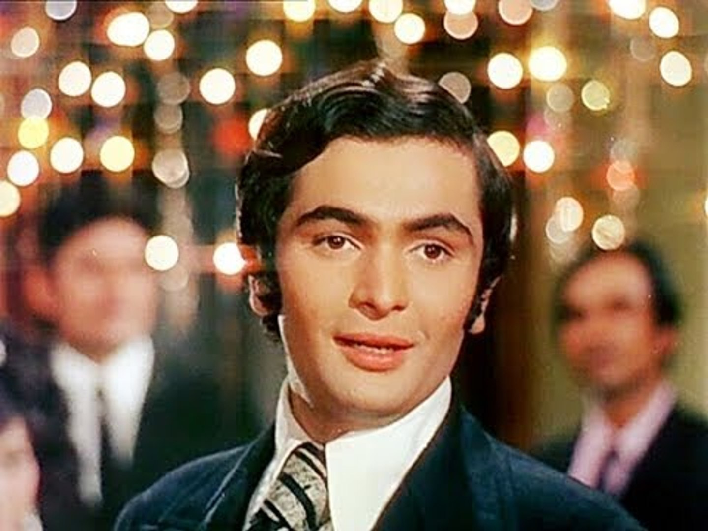 THE RISE, RISE AND RISE OF RISHI KAPOOR – A TRIBUTE